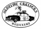Oldtime Cruisers